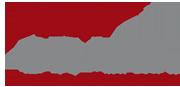 Logo von Gerlinde Simon
